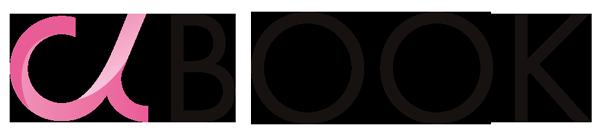логотип abook