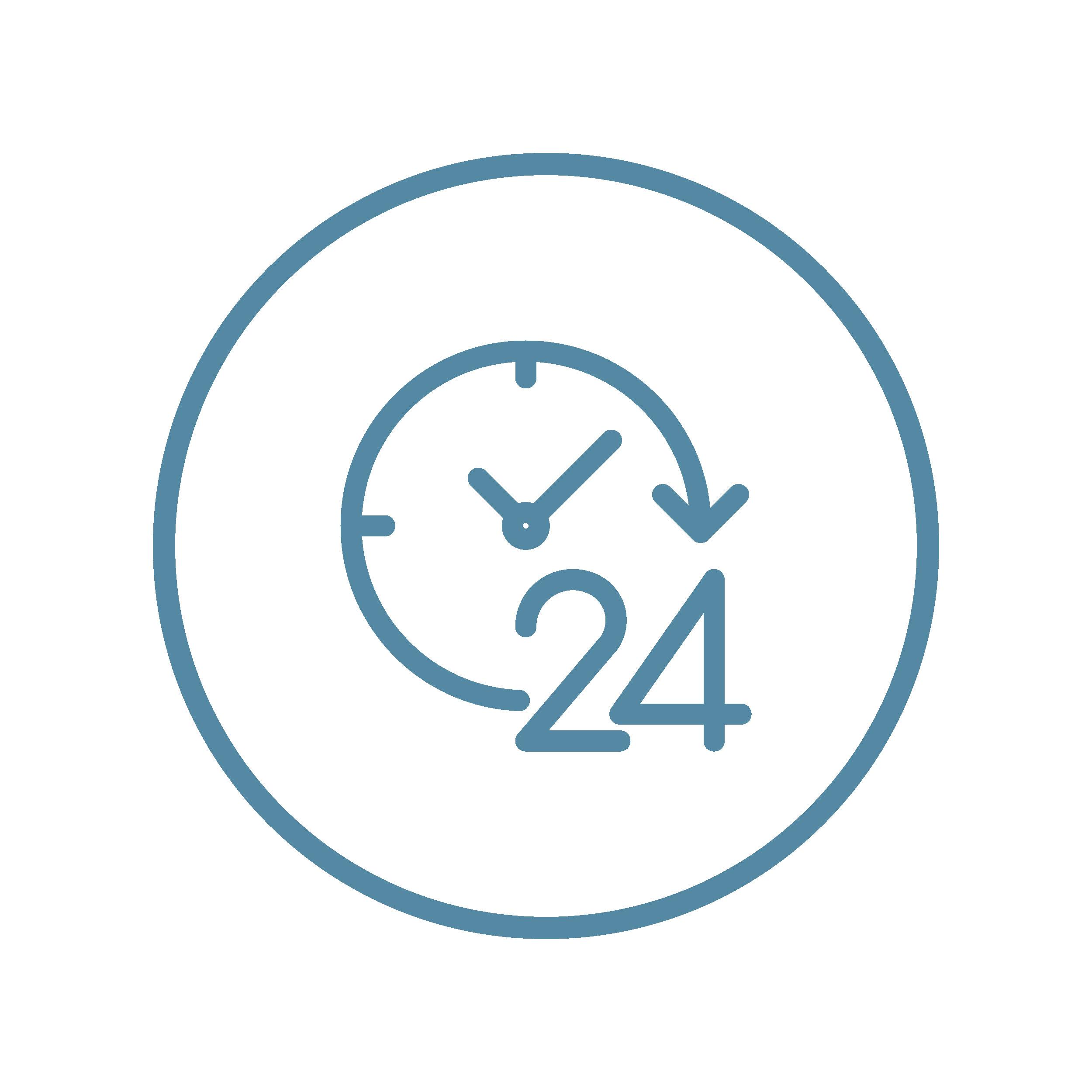 Схема метро москва 2020 год распечатать а4
