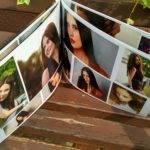 цифровая печать фотокниг 3