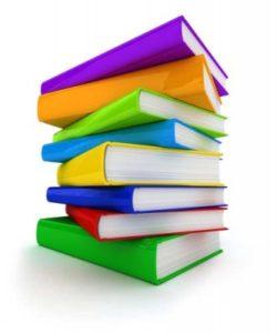 Книги-каталоги в Москве