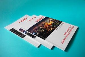 Книги-каталоги на заказ
