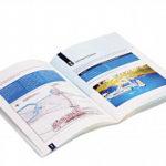 Заказать срочную печать каталогов