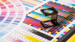 Заказать цифровую печать