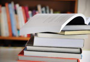 Заказать тиражирование книг