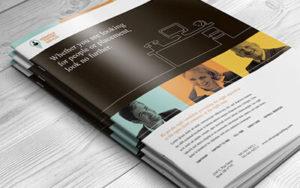 Печать каталогов малыми тиражами на заказ