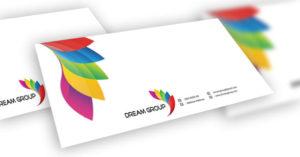 Фирменные конверты в Москве