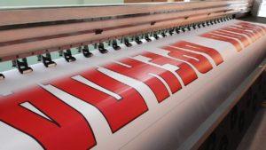Заказать широкоформатную печать