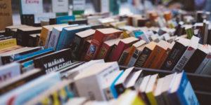 Тиражирование книг фото
