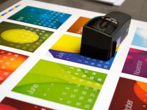 Цифровая печать на заказ