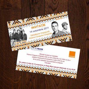 Билеты на мероприятия в Москве