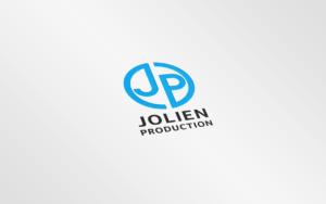 Заказать дизайн логотипов