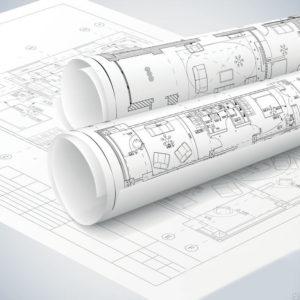 Проектная документация в Москве