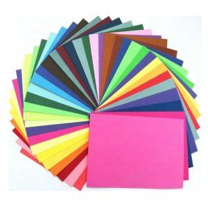 Заказать цветное копирование
