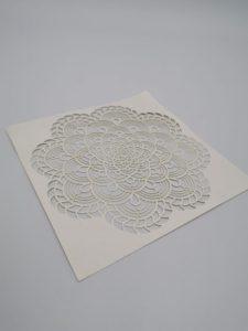 Заказать дизайн открыток