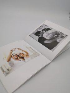 Дизайн буклетов/брошюр фото