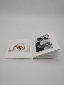 Дизайн каталогов в Москве