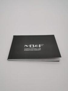 Заказать дизайн каталогов