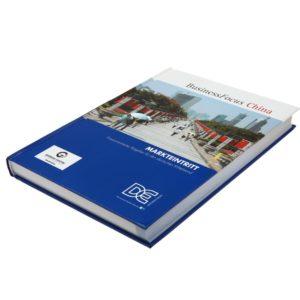 Учебники в Москве