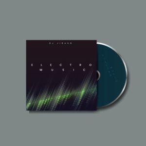 Обложки компакт-дисков на заказ